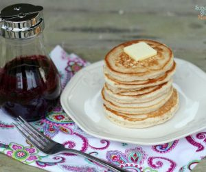 perfect-pancakes-recipe-SuperGlueMom.com