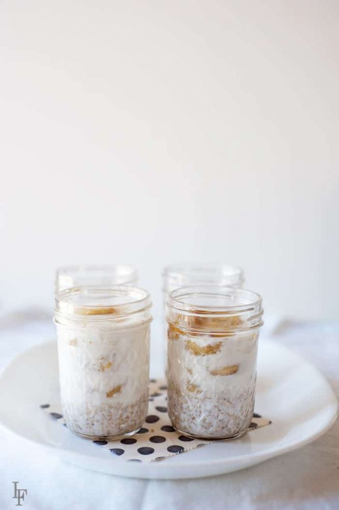bananas-foster-overnight-oats