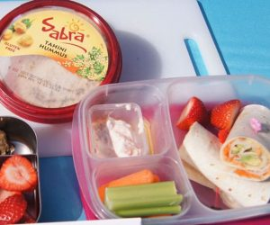 lunch-wraps-sabra-zesty-dip