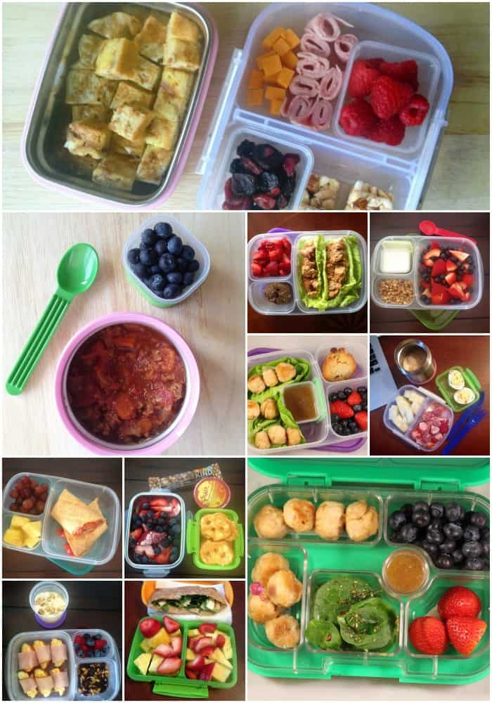 75 healthy office lunch ideas you are going to love 75 healthy office lunch ideas you are going to love start packing healthy office lunches forumfinder