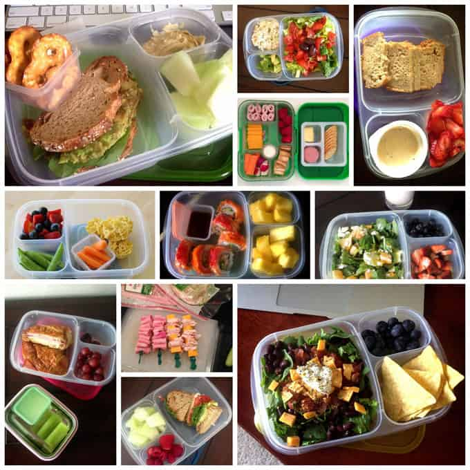 75 healthy office lunch ideas you are going to love 75 healthy office lunch ideas you are going to love start packing healthy office lunches forumfinder Images