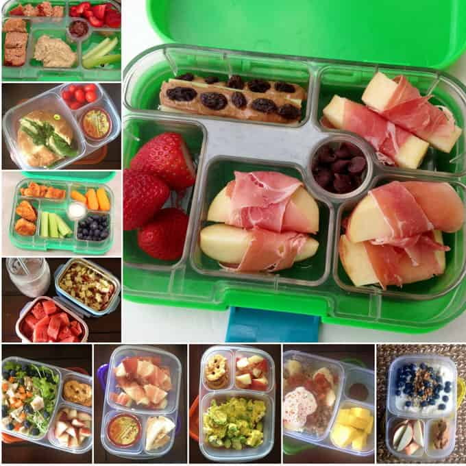 75 healthy office lunch ideas you are going to love 75 healthy office lunch ideas you are going to love start packing healthy office lunches forumfinder Choice Image
