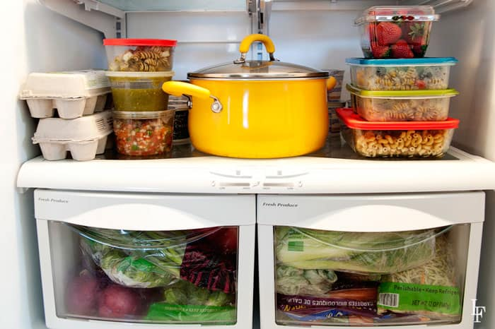 how-to-pack-meals-ahead-of-time