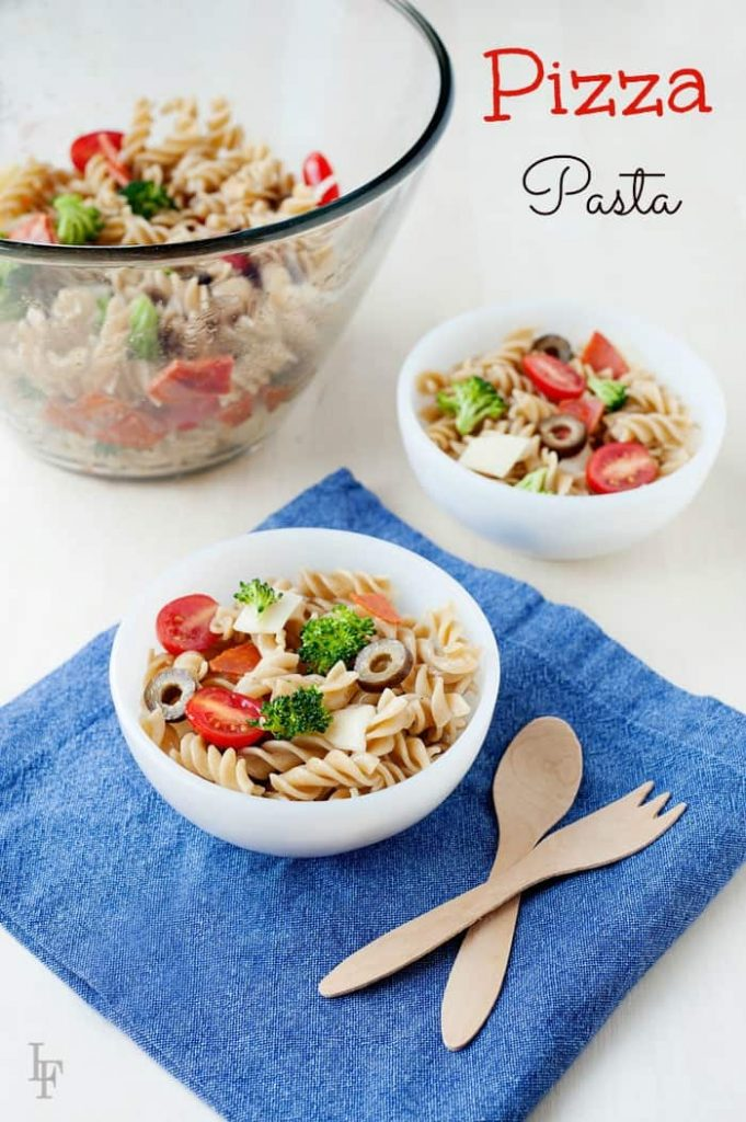 An Easy Recipe For A Simple Dinner Kids Will Love Or A Lunchbox Idea That Is