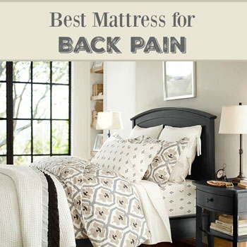 sidebar-best-bed-for-back-pain