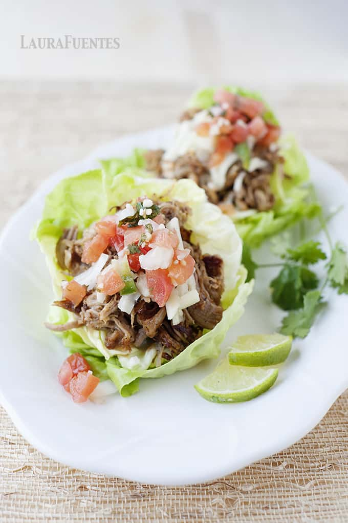 slow_cooker_carnita_lettuce_cup_low_4
