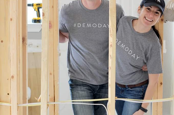 #DemoDay at the MOMables Studio