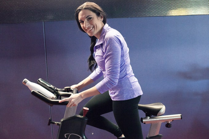 laura fuentes spinning