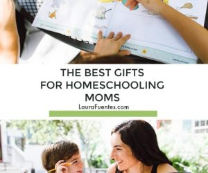 If Being A Mom Isnt Busy Enough Add Homeschooling To That And You Have One Non Stop Mama With Her Hands Full Whether Its Birthday Anniversary