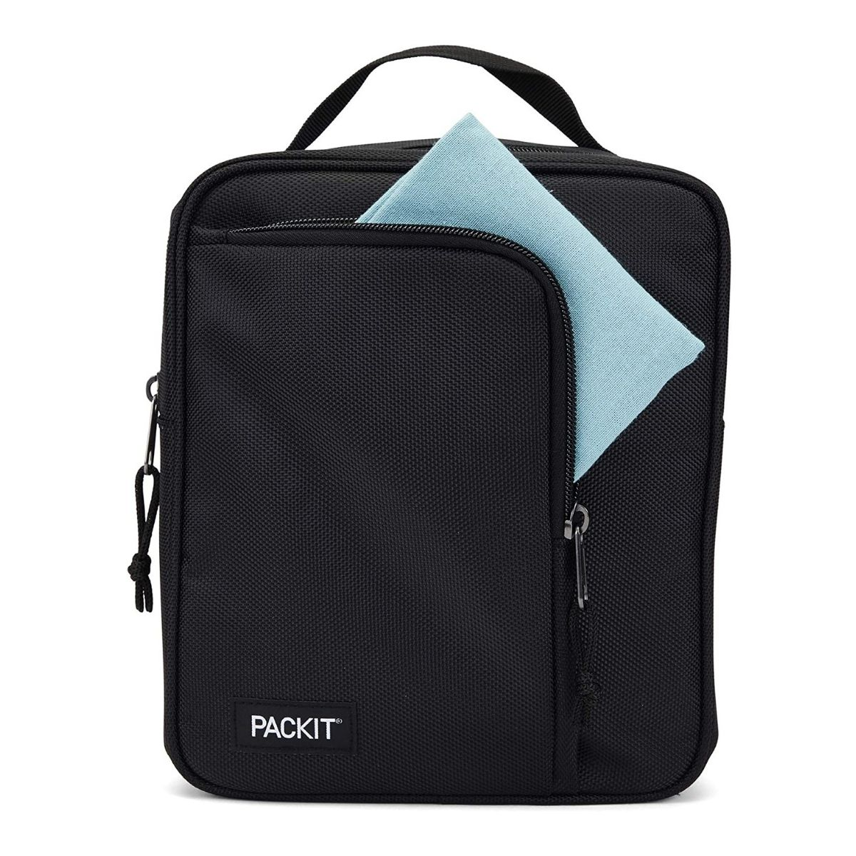 packit lunchbox for adults